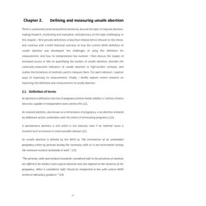 balance of work essay writing worksheet